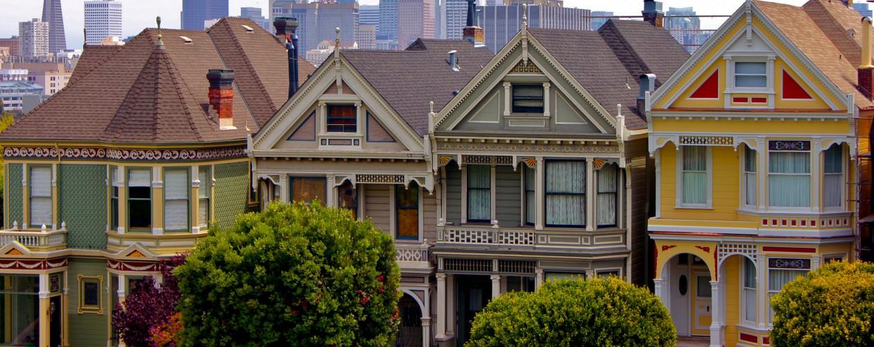 Shelley Bello – San Francisco Realtor
