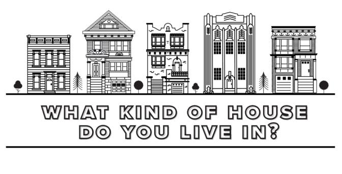 houses-hero